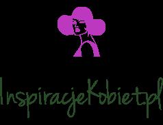 http://inspiracjekobiet.pl