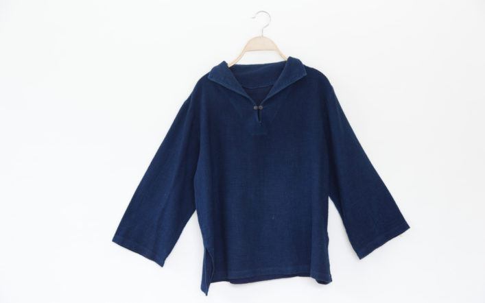 Wygodne bluzy w eleganckiej stylizacji