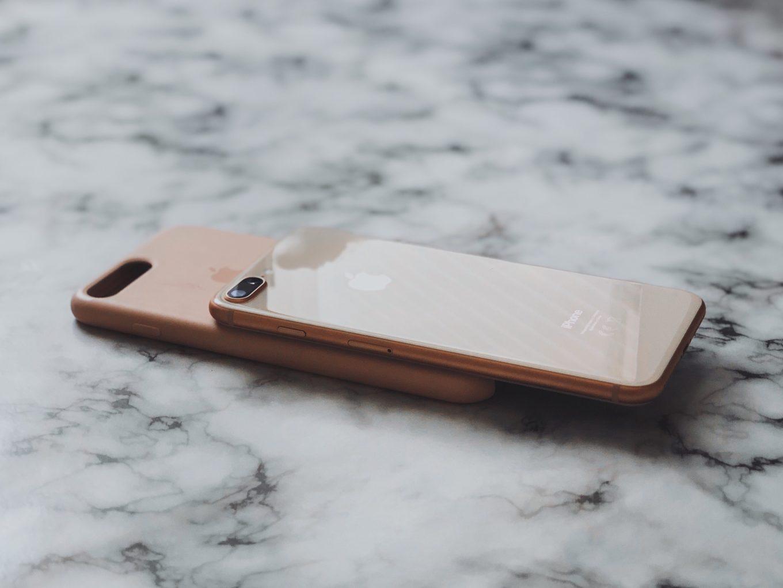 Czy case'y na telefon naprawdę ochraniają urządzenie?