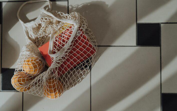 Lniane torby eko – jeden wybór, duża zmiana!
