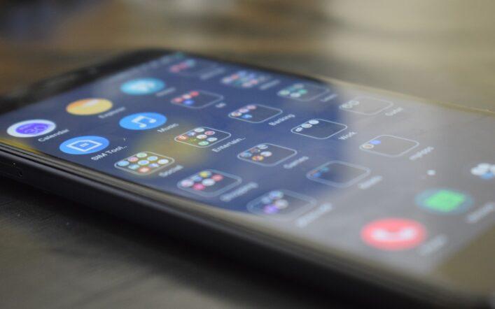 Jakie etui Xiaomi Redmi Note 9 pro wybrać?
