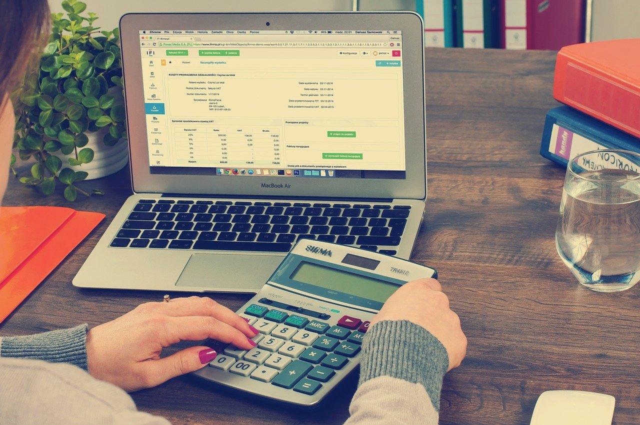 O czym pamiętać zakładając biuro rachunkowe?