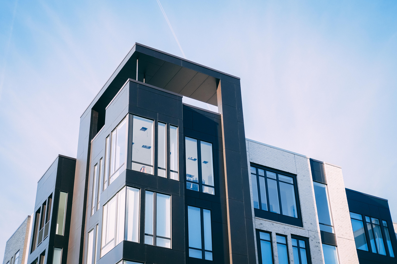 O czym pamiętać podczas zakupu mieszkania?